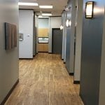 best-dentist-office-murfreesboro-tn
