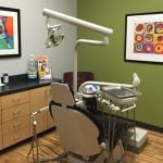 comfortable-dental-office-murfreesboro-tn