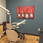 family-dentist-murfreesboro-tn